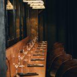 the-restaurant-1571x2356